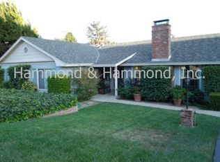 13721 Norris Ave , Sylmar CA