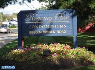9945-9949 Norwalk Rd # A12, Philadelphia PA