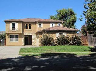 1600 Salvador Ave , Napa CA