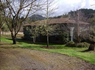 3377 NW Tanager Dr , Corvallis OR