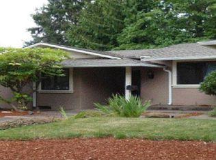 2870 NW Satinwood St , Corvallis OR