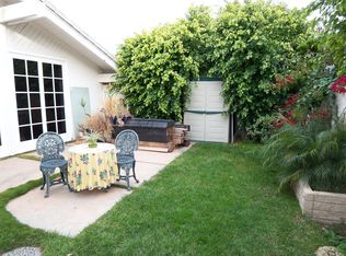 2436 Windward Ln , Newport Beach CA
