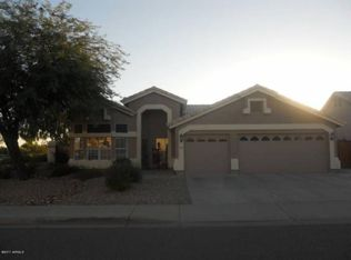 22416 N 70th Dr , Glendale AZ
