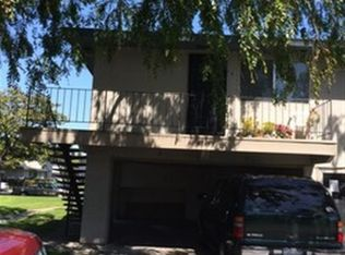 34765 Skylark Dr Apt 4, Union City CA