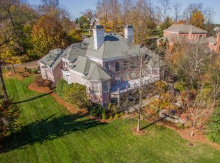 8 Colonel Winstead Dr , Brentwood TN