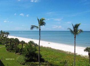 10525 Gulf Shore Dr Apt 241, Naples FL