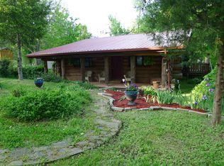 524 Vincent Park Dr Cape Girardeau MO 63701