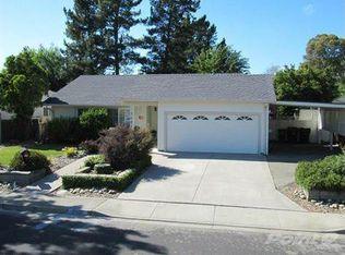 3087 Bernard Ave , San Ramon CA