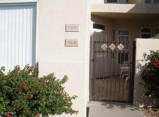 1747 E Northern Ave Unit 168, Phoenix AZ