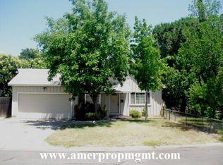 1612 Bowling Green Dr , Sacramento CA