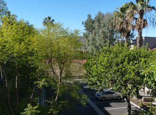 99 McAfee Ct , Thousand Oaks CA