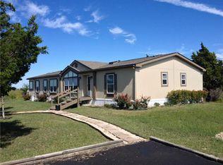 12804 Johnson Rd , Manor TX