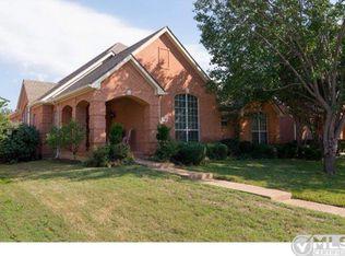 10306 Donley Dr , Irving TX