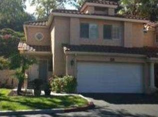252 Via Presa , San Clemente CA