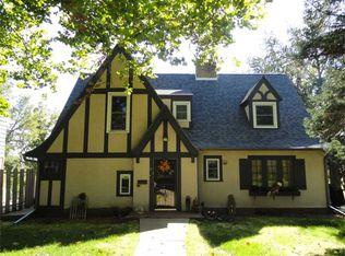 423 Bradview Ct , Monticello IA