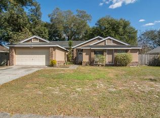 7938 Village Green Rd , Orlando FL
