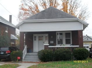 224 Ludford St , Ludlow KY