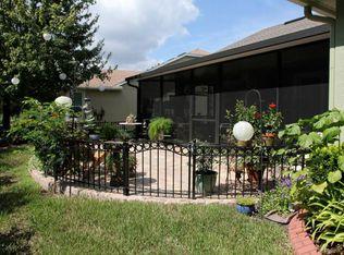1616 Victoria Gardens Dr, Deland, FL 32724 | Zillow