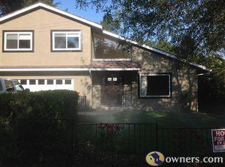 4321 Tosca Rd , Woodland Hills CA