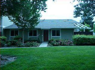 2291 Warfield Way Unit A, San Jose CA
