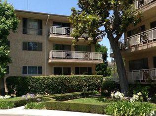 12031 Beverly Blvd Unit 2F, Whittier CA