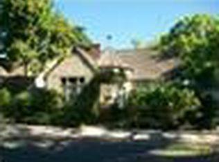 2161 Markham Way , Sacramento CA