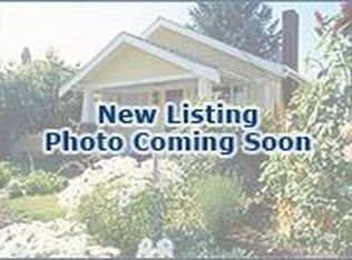 2165 River Cliff Dr , Roswell GA