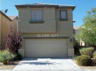 9841 Red Horse St , Las Vegas NV