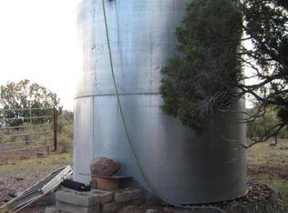 1875 W Escondido Trl, Chino Valley, AZ 86323 | Zillow