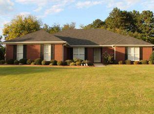 105 Cedar Glen Dr , Huntsville AL