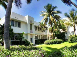1052 Jefferson Ave # 4, Miami Beach FL