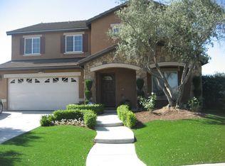 5441 W Pine Ave , Fresno CA