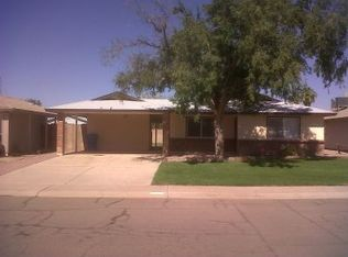 3830 W Country Gables Dr , Phoenix AZ
