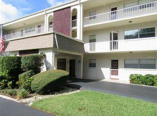 5880 38th Ave N Apt 302, Saint Petersburg FL