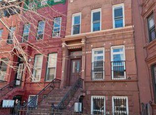 960 Greene Ave , Brooklyn NY