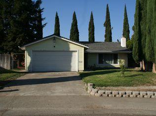 5901 Yawl Ct , Citrus Heights CA