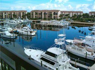 2401 Marina Isle Way Apt 502, Jupiter FL
