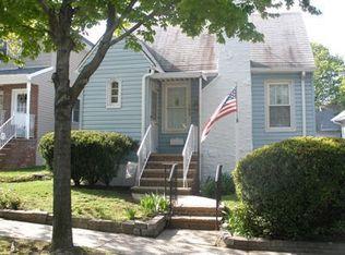 190 Windsor Rd , Staten Island NY