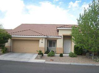 10608 Tyne Pl , Las Vegas NV