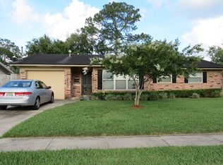 3123 Crosby Ln , Jacksonville FL