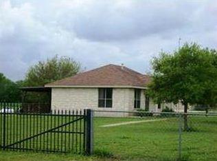 16356 Fm 1660 , Taylor TX