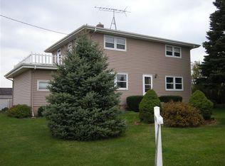 2337 Schadel Rd , Cottage Grove WI