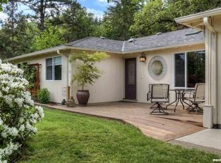 395 NW Armstrong Way , Corvallis OR
