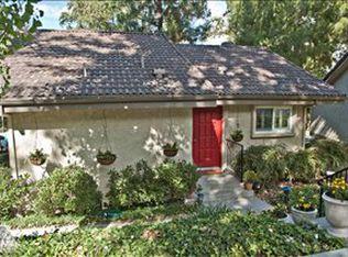 58 Mockingbird Ct , Oak Park CA