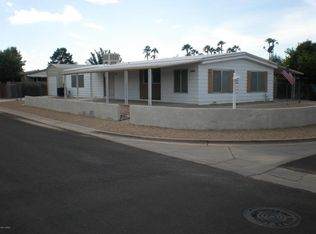 18204 N 5th Pl , Phoenix AZ