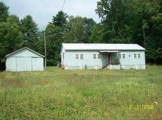 319 Manning Hill Rd , Winchester NH