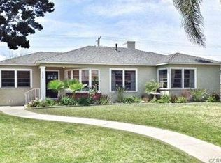 4339 Pepperwood Ave , Long Beach CA