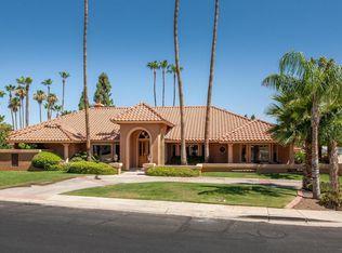 14838 N 15th Ave , Phoenix AZ
