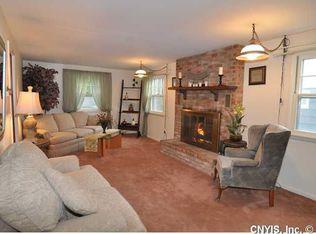 266 Pratt St, Watertown, NY 13601   Zillow