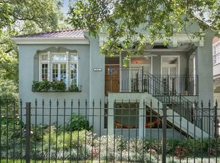 2235 S Carrollton Ave , New Orleans LA